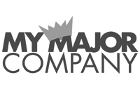 My MajorCompany